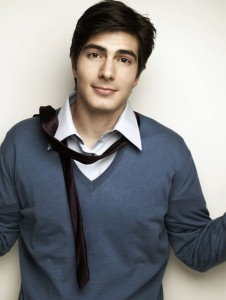 Brandon Routh free download