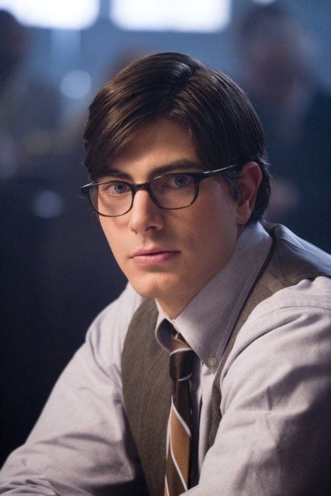 Brandon Routh for mobiles 2016