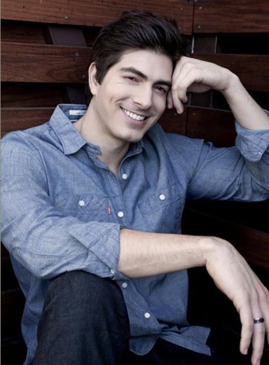 Best Brandon Routh wallpapers backgrounds