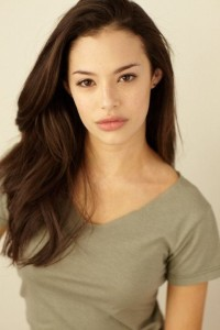 Pics of Chloe Bridges