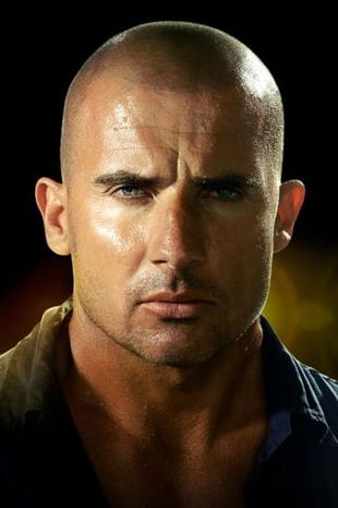 Best Dominic Purcell wallpapers backgrounds