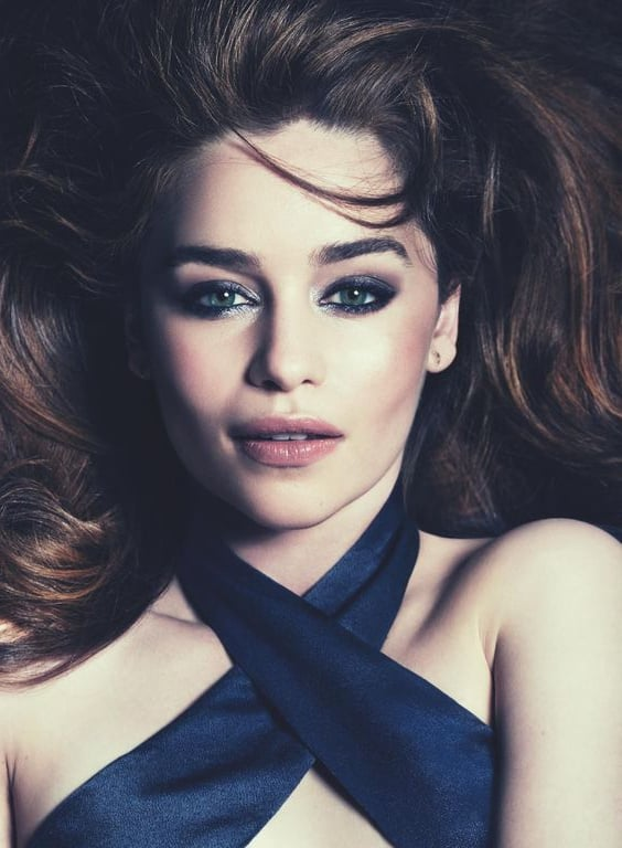 Emilia Clarke for Android