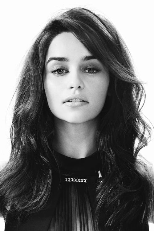 Emilia Clarke for iPhone HD images