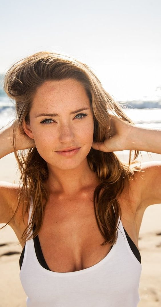 Best Merritt Patterson wallpapers backgrounds