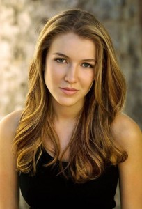 Nathalia Ramos hot new wallpapers