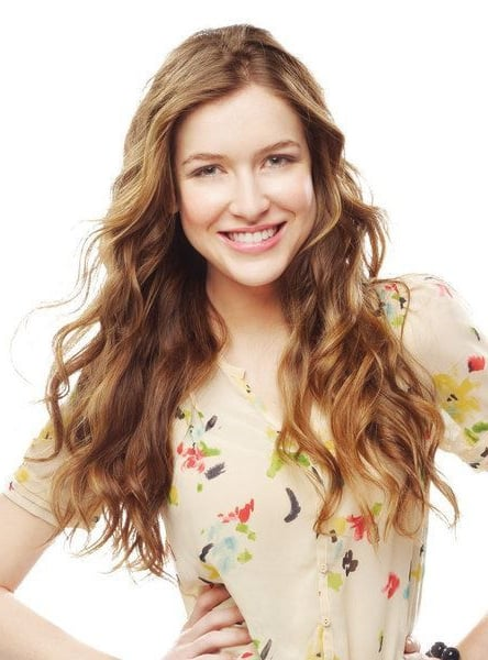Hd wallpaper anime - Nathalia Ramos Hd Wallpapers Free Download