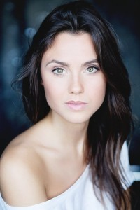 Awesome Poppy Drayton for iPhone pictures