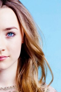 Saoirse Ronan new wallpapers