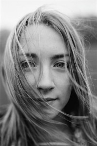 Saoirse Ronan for Android free download