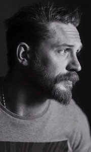 Tom Hardy for Android