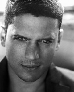 Pics of Wentworth Miller for Android