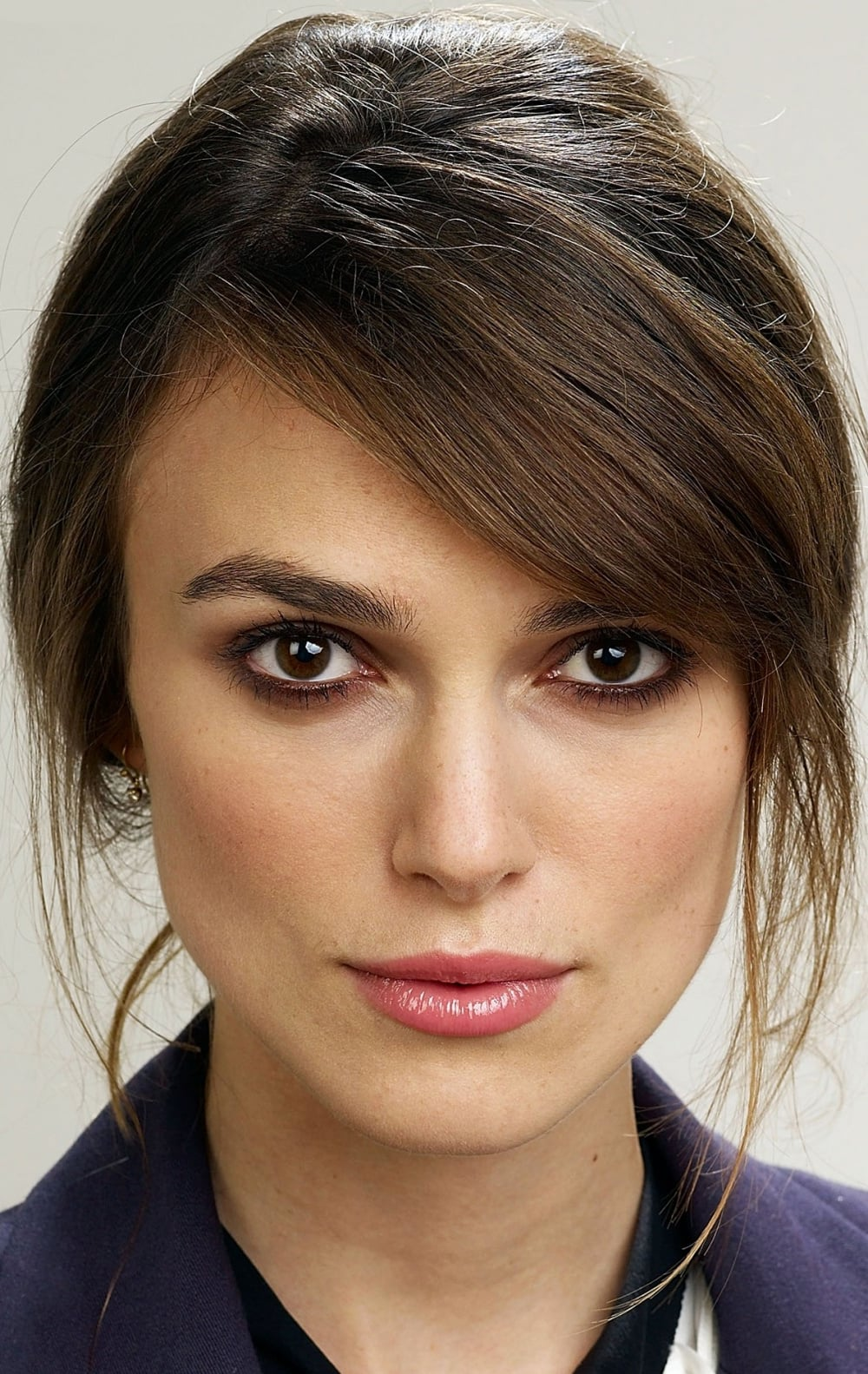 30+ Keira Knightley wallpapers HD Download Keira Knightley