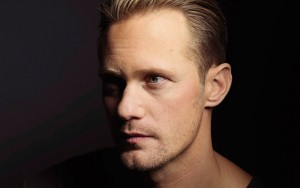 1 Alexander Skarsgard black wallpapers