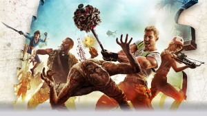 Dead Island 2 wallpapers