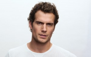 Henry Cavill young wallpaper High Quality image