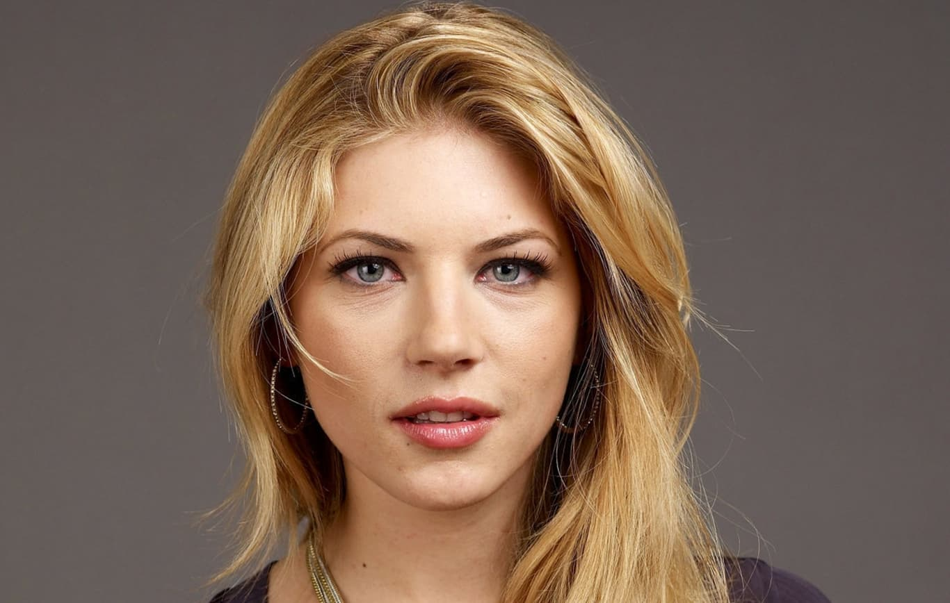 10  Katheryn Winnick Wallpapers High Quality Download