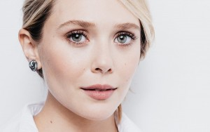 Elizabeth Olsen HD images Download