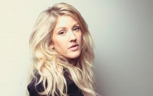 Amazing Ellie Goulding picture
