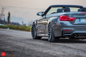 HD 2016 BMW M4 Convertible backgrounds, images