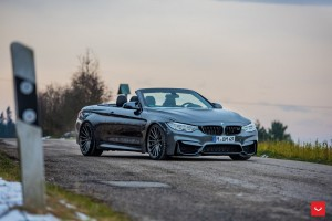 4k 2016 BMW M4 Convertible wallpaper download