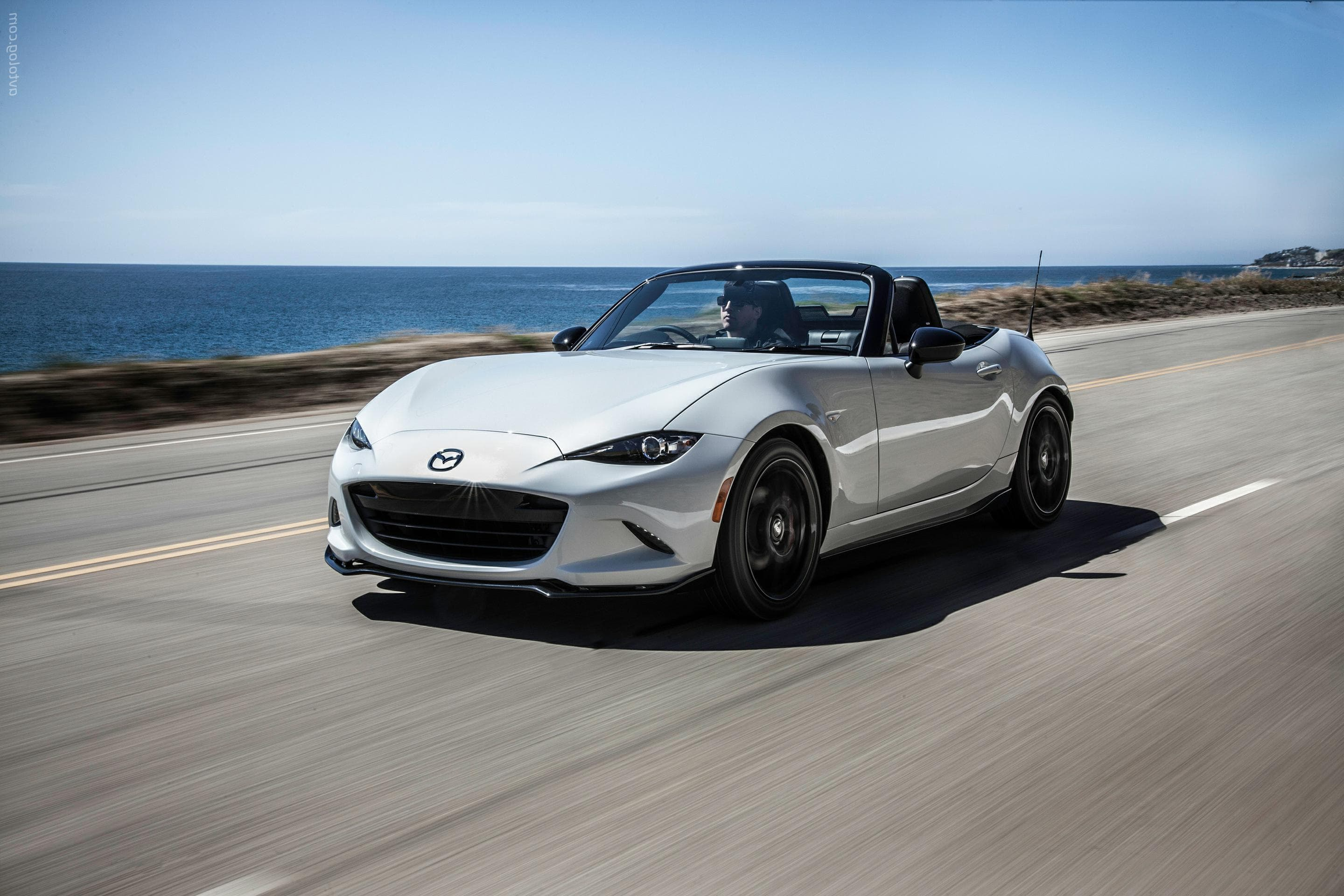 2016 mazda mx 5 miata wallpapers high quality resolution download. Black Bedroom Furniture Sets. Home Design Ideas
