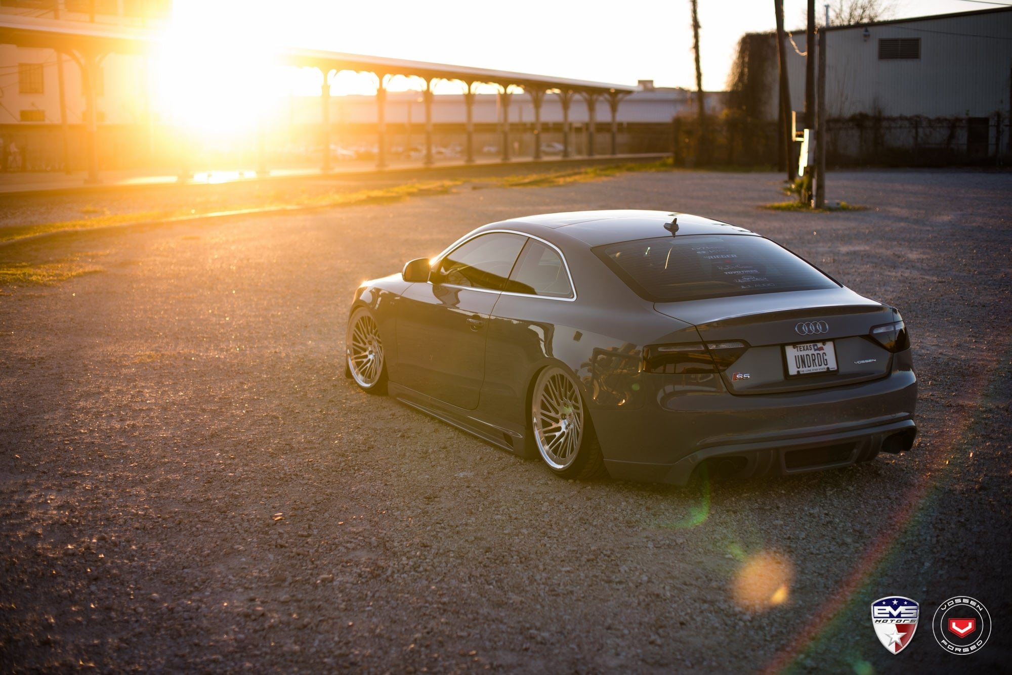 2015 audi s5 coupe tuning wallpapers hd download
