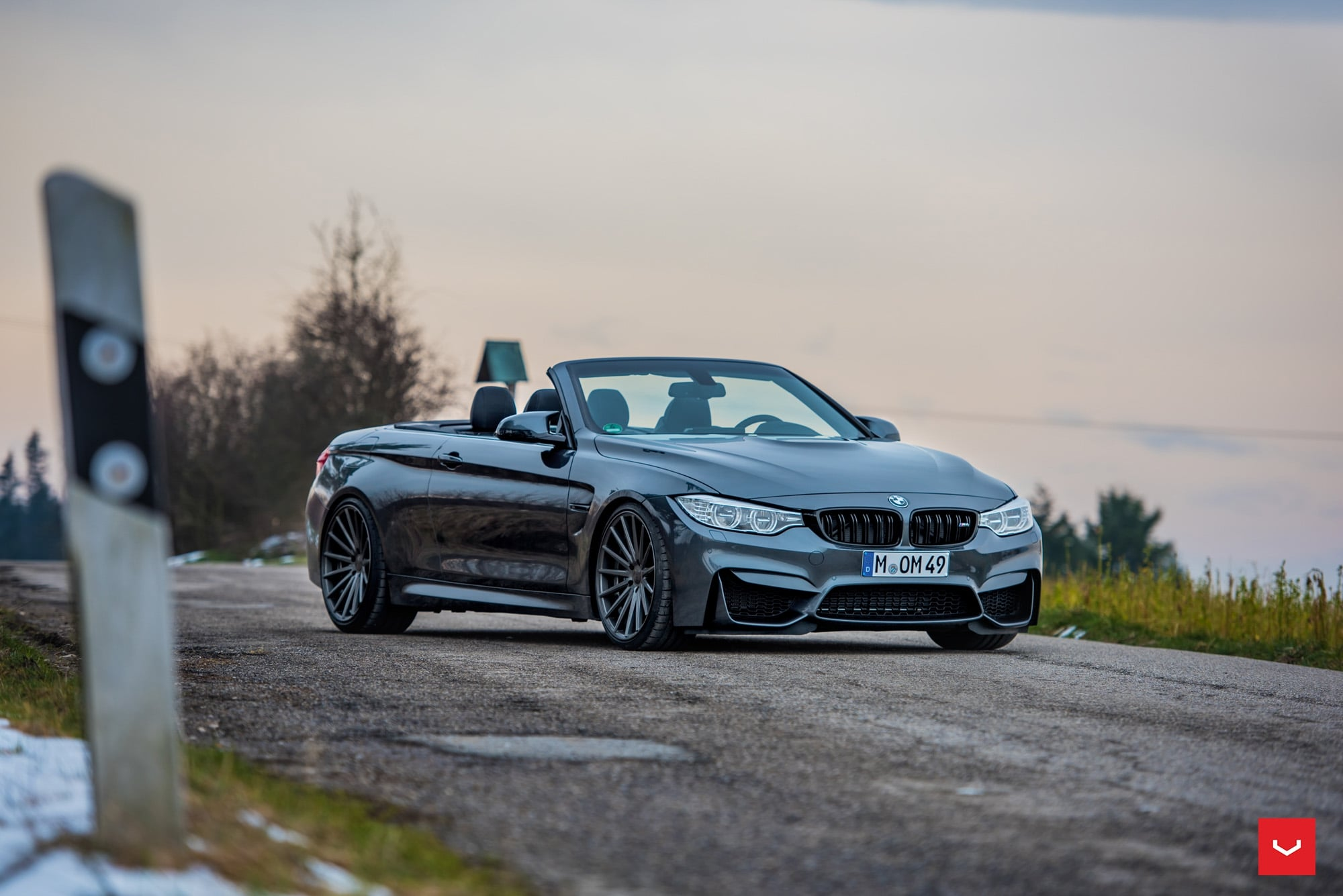 2016 bmw m4 convertible wallpapers hd download. Black Bedroom Furniture Sets. Home Design Ideas