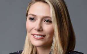 Elizabeth Olsen nice smile Wallpapers High Quality