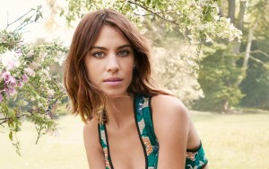 Alexa Chung High Resolution cool picture