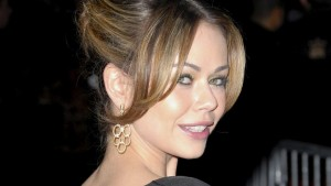 Alexis Dziena earrings walpapers for windows