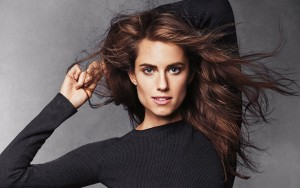 Allison Williams wallpapers