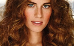 Allison Williams High Resolution wallpapers lips