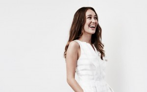 Alycia Debnam-Carey HD images Download