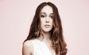 Alycia Debnam-Carey picture High Resolution wallpaper
