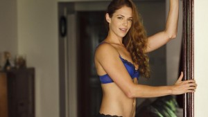 Amanda Righetti HD wallpapers