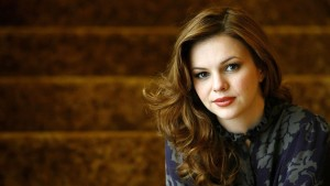 Amber Tamblyn HD backgrounds