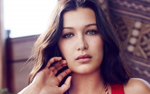 Bella Hadid HD images download