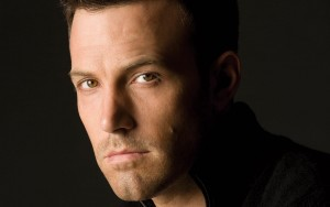 wallpaper Ben Affleck eyes face images HD