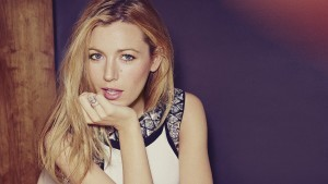 Blake Lively themes for PC