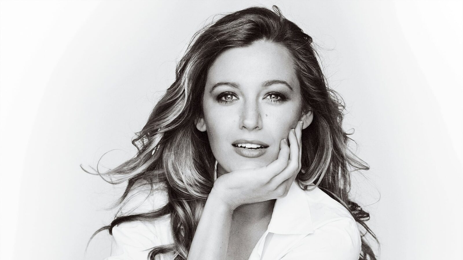 Blake Lively wallpapers High Quality Download Blake Lively