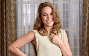 Brie Larson wallpaper 1080p High Definition