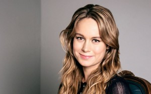 Brie Larson wallpaper image HD 2016