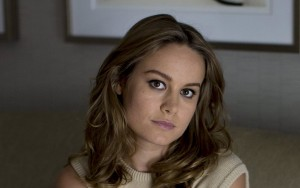 Brie Larson HD images download