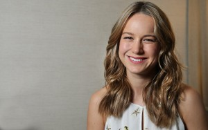 Brie Larson wallpaper HD pics beauty smile face