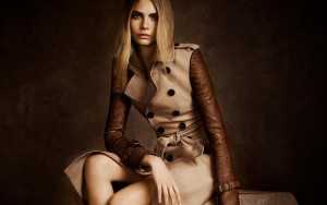 Best HQ Cara Delevingne photo gallery