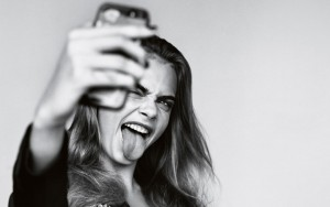 HD Cara Delevingne crazy images, pictures