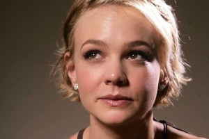 Carey Mulligan High Resolution wallpaper