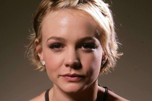 Carey Mulligan face walpapers for windows