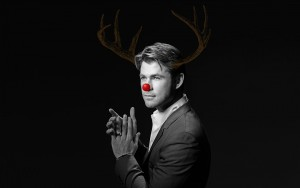 HD wallpaper Chris Hemsworth black background image for Desktop