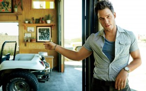 Chris Pratt image HD 2016